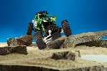 Revell RC Crawler XS Crusher