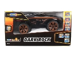 Revell Dark Rock  1:14