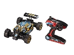 Revell RC 4 WD Buggy Beesting