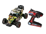 Revell RC 4WD Sand Buggy