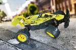 Revell Pyton RC Buggy