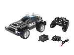 Revell RC Extreme SUV  S.W.A.T.