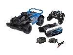 Revell X-Treme  RC Auto VR Racer