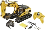 Revell Digger RC