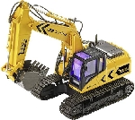 Revell RC Digger 2.0