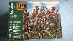 Revell Britten Napoliontische oorlog 1/76