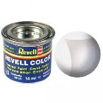 Revell eisen, metallic mit EAN