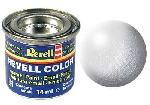 Revell aluminium, metallic mit EAN