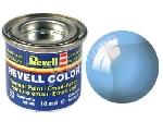 Revell blau, klar mit EAN