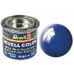 Revell Blauw/Glans