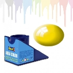 Revell Aqua gelb, glänzend