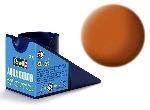 Revell Aqua Neon Oranje mat