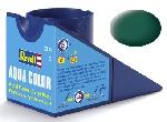 Revell Aqua seegrün, matt