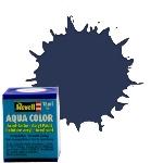 Revell Aqua granitgrau, matt