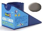 Revell Aqua erdfarbe, matt