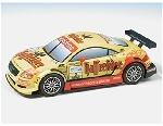 Revell ABT-Sportsline Audi TT-R Hasseroder 1/32