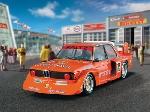 Revell BMW 320i Gr5