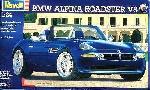Revell BMW Alpina