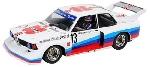 Revell BMW 320 Manfred Winkelhock