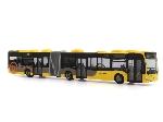 Rietze MB Citaro U-Bus  Utrecht NL