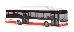 Rietze MAN Lions City Bus  Veolia Delft
