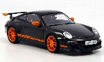 Road Legend Porsche 997 GT3 RS  1:43