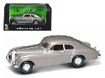 Road Signature  Bentley R-Type 1954 Continentat by Franay 1:43