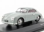 Road Legend Porsche 356 1951  1:43
