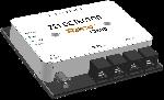 Roco Z21 Detector