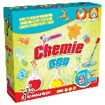Science4you Chemie 600