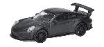Schuco Porsche 911 GT3 RS  1:87