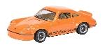 Scuco Porsche 911 2,7 RS 1:87