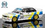 Scalextrix BMW 3  1:32