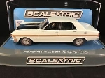 Scalextric Ford Falcon 132