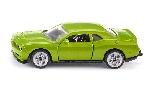 Siku Dodge Challenger SRT Hellcat