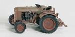 Siku Fendt F28 Dieselross