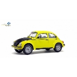 Solido VW Kever 1303 GSR  1:18