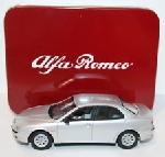Solido  Alfa Romeo 156 1998 1:43