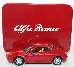 Solido Alfa Romeo GTV 916 1995 1:43
