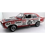 ThomaxX Holden Brock XU-1 Torana RC 1/18