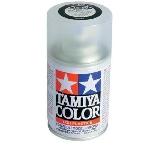 Tamiya TS-80 Flat Clear