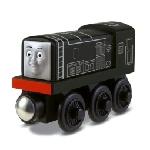 Thomas en friends Diesel
