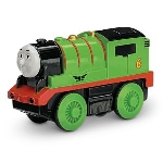 Thomas en friends Percy
