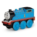 Thomas en friends Thomas batterij