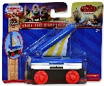 Thomas and friends - Skiff the railboot