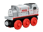 Thomas and friends Stanley