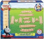 Thomas and friends Extension Pack