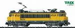 Trix  E-Lok NS 1828  N