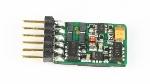 Uhlenbrock Minidecoder DCC multi