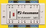 Viessmann Multiprotokol schakeldecoder